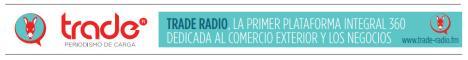 Trade - Radio