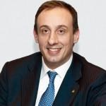 Massimo Brancaleoni