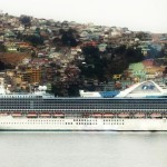 Golden-Princess-Valparaiso