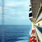 Navegando a Ilha Grande