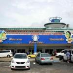 Terminal-de-Colon
