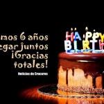 Cumpleaños_de_Noticias_de_Cruceros