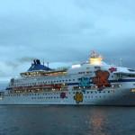 Louis-Cristal-Cuba-Cruise