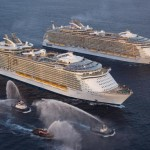 Oasis-of-the-Seas-and-Allure-of-the-Seas