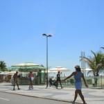 Playa_Rio