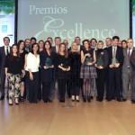 Premios-Excellence-2015