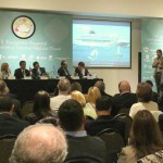 3_Encuentro_Regional_de_Cruceros