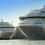Cruceros_Costa