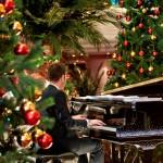 NavidadMSC_Splendida by Crucero 10