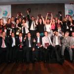 Premios Bitacora
