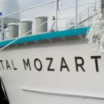 Crystal_Mozart1