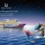 Dream_Cruises