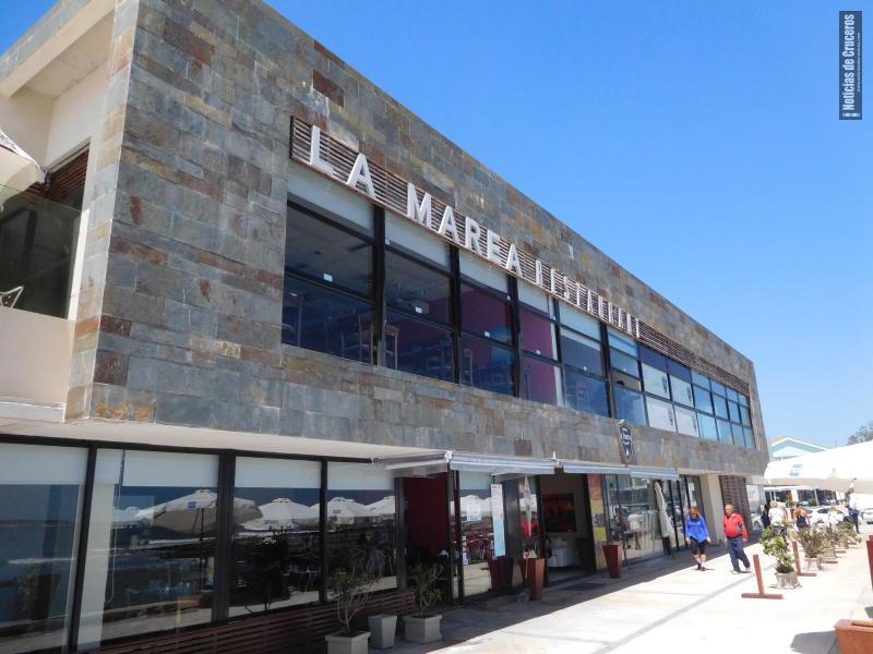 Restaurante_La_Marea