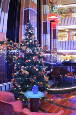 Costa_Pacifica_Navidad