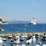 crucero_costa_en_europa