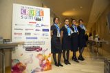 cruise-summit-2016