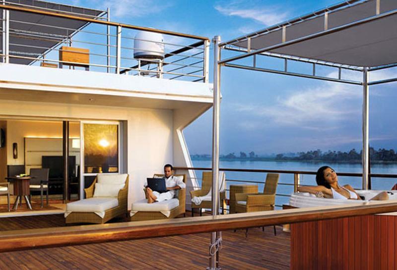 cubierta_suite