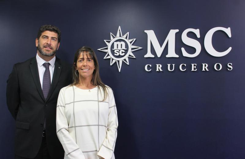 karina-morillas-gerente-comercial-de-msc-cruceros-para-argentina