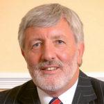 Michael McCarthy, chairman, CruiseEurope