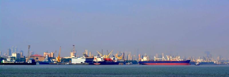mumbai_dock