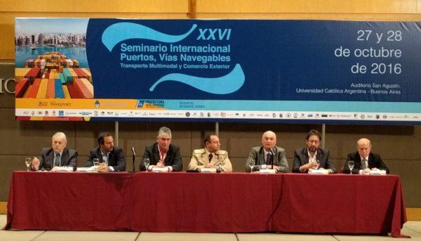 seminario_de_puerrtos
