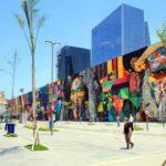 Boulevard_Olimpico