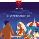 Virgin_Fincantieri