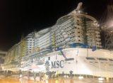 msc-seaside