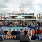 Star_Trek_Cruise_Lido_Deck