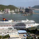 Crucero_Oriente