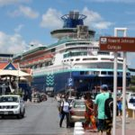 Pullmantur_Curacao