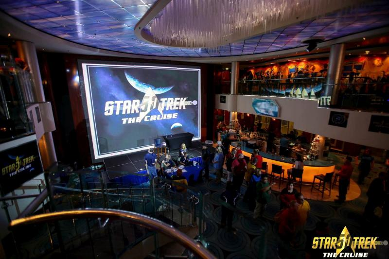 Star_Trek_Cruise