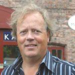 Atle Brynestad