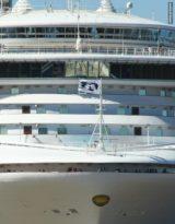 Crucero_Princess