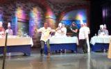 Bravo Chef - The Battle (1)
