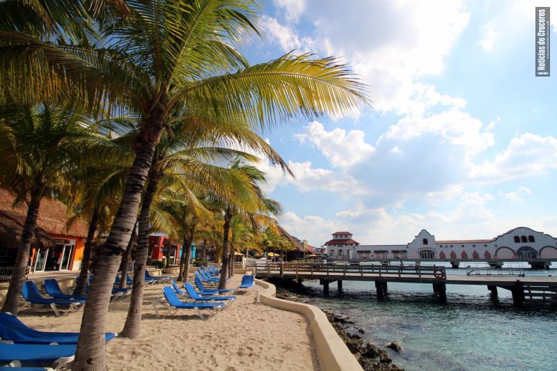 Playa_Muelle