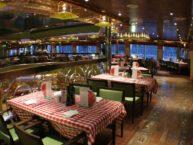 Restaurante_La_Paloma