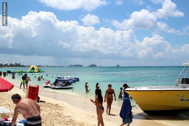 Seven_Miles_Beach