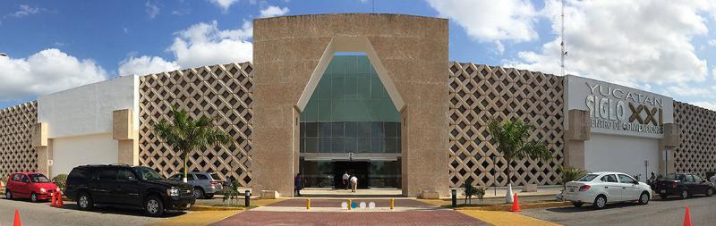 Yucatan_Siglo_XXI