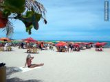 playa Maceio 2.