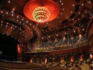 Teatro_Stardust