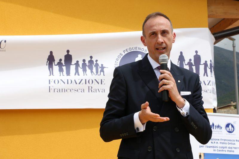 Massimo-Brancaleoni