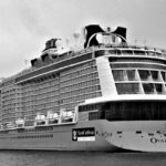 Ovation_of_the_Seas