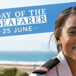 Día de la gente de mar