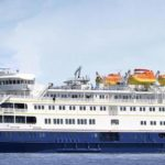 Cuba Victory-Cruise-Lines-Victory-I