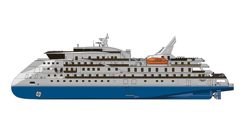 cruceros de expedición Nuevo_Diseño_Expedición