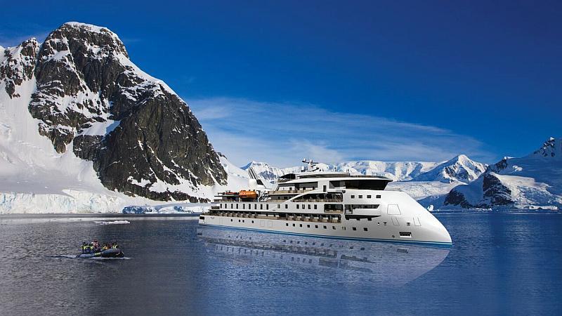 cruceros de expedición Render_Nuevo_Diseño_Expedicion