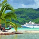 Paul_Gauguin_Cruises